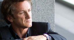 Cover Les meilleurs films avec Sean Penn