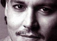 Cover Les_meilleurs_films_avec_Johnny_Depp