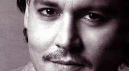 Cover Les meilleurs films avec Johnny Depp