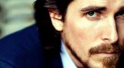 Cover Les meilleurs films avec Christian Bale