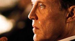 Cover Les meilleurs films avec Christopher Walken