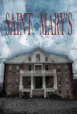 Affiche Saint Mary's Secret