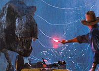 Cover Les_meilleurs_films_avec_des_dinosaures