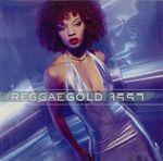 Pochette Reggae Gold 1997