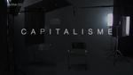 Affiche Capitalisme