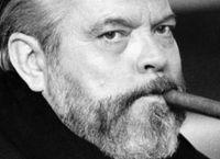 Cover Les_meilleurs_films_d_Orson_Welles