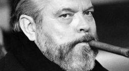 Cover Les meilleurs films d'Orson Welles