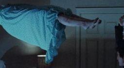 Cover Les meilleurs films d'exorcisme