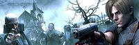 Cover Les_meilleurs_jeux_Resident_Evil