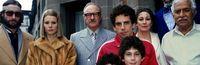 Cover Les_meilleurs_films_sur_la_famille