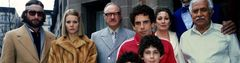 Cover Les meilleurs films sur la famille