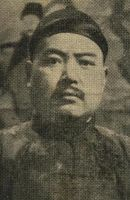 Photo Zhang Zhizhi
