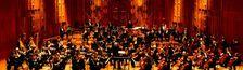 Cover Les plus belles oeuvres de Musique Classique