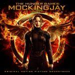 Pochette The Hunger Games: Mockingjay, Part 1 (OST)