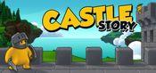 Jaquette Castle Story