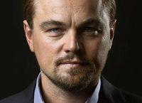 Cover Les_meilleurs_films_avec_Leonardo_Di_Caprio