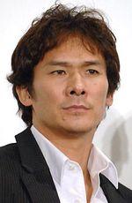 Photo Tsuyoshi Ihara