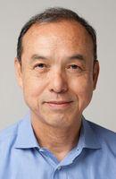 Photo Yukijirô Hotaru