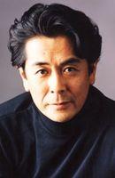 Photo Hatsunori Hasegawa