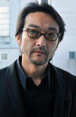 Photo Mitsuru Fukikoshi