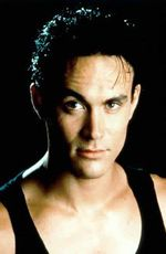 Photo Brandon Lee