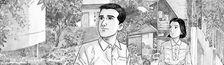 Cover [Les Incontournables] Les manga pour les lecteurs qui ne lisent pas de manga