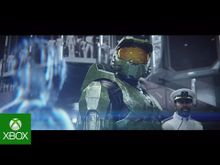 Video de Halo: The Master Chief Collection