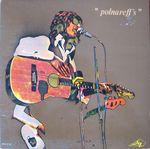 Pochette Polnareff's