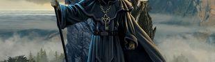 Jaquette Legend of Grimrock 2