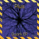 Pochette Quark (EP)