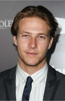Photo Luke Bracey