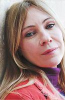 Photo Inés Estévez