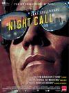 Affiche Night Call