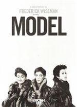 Affiche Model