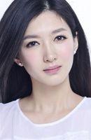 Photo Jiang Shuying