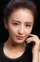 Photo Tong Liya