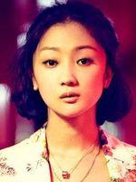Photo Zhāng Yáo
