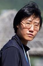 Photo July Jung