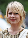 Photo Michelle Williams