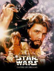 Affiche Star Wars : L'Empire des rêves