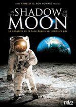Affiche Dans l'ombre de la lune