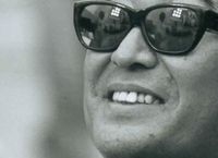Cover Les_meilleurs_films_de_Akira_Kurosawa