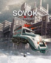 Couverture Sovok