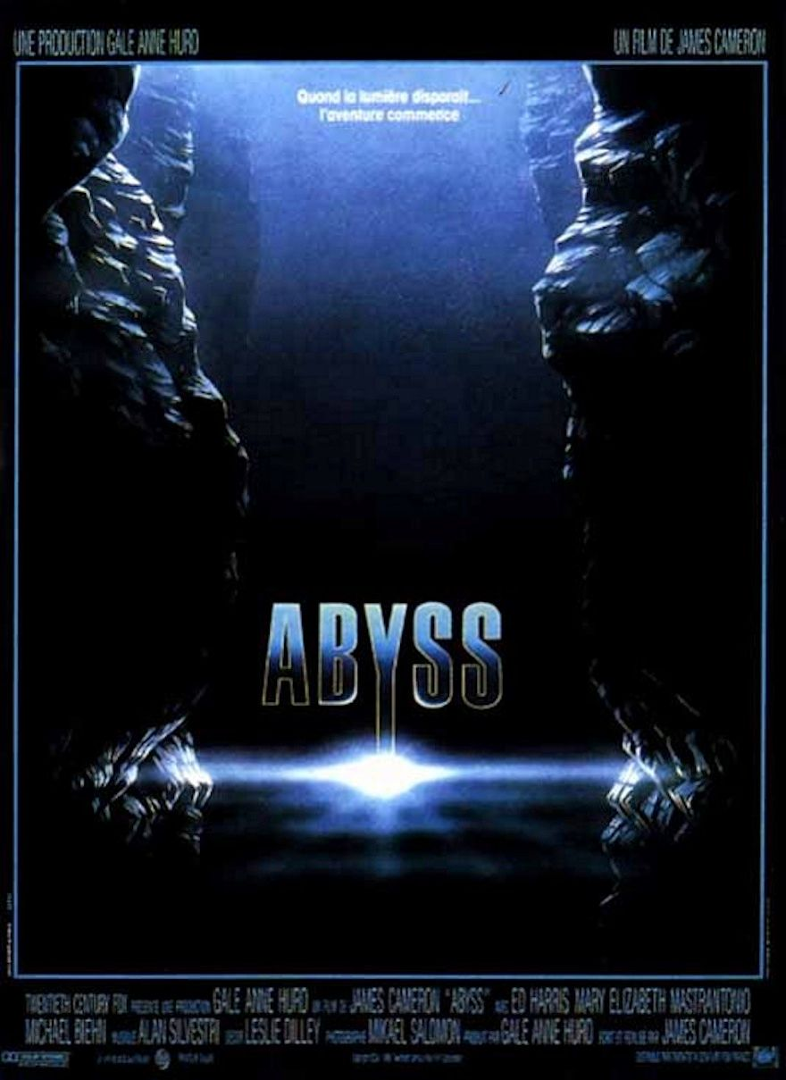 Abyss Film