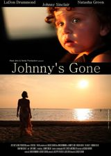 Affiche Johnny's Gone