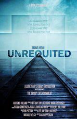 Affiche Unrequited