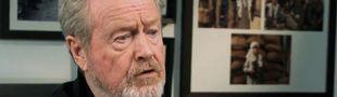Cover Un Ridley Scott, une anecdote