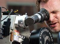 Cover Les_meilleurs_films_de_Christopher_Nolan