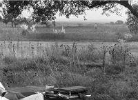 Cover Les_meilleurs_films_de_Francis_Ford_Coppola