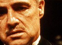 Cover Les_meilleurs_films_avec_Marlon_Brando